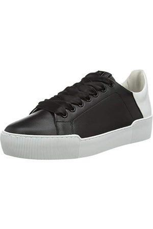 Högl 1-103600, Sneaker Dames 39 EU