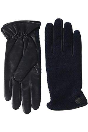 HARMONT&BLAINE Accesori (Uomo) handschoenen voor heren