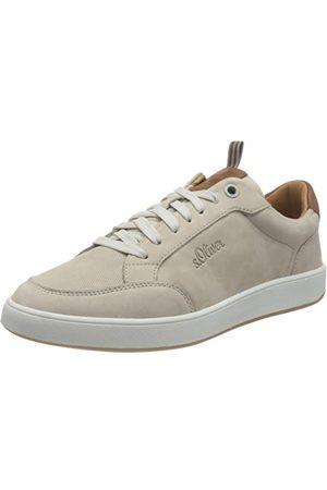 s.Oliver 5-5-13607-26, Sneaker heren 46 EU