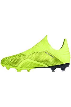 adidas DB2284, voetbalschoenen kinderen 29 EU