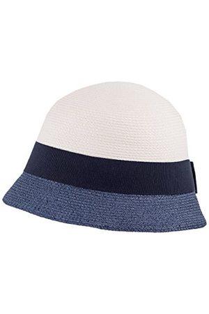 CAPO Dames zonnehoed Windsor Hat