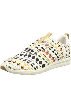 TOMS 10016420, Sneakers Vrouwen 39.5 EU