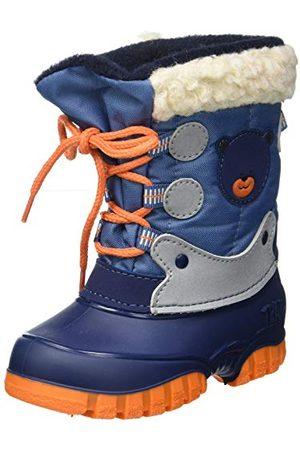 Spirale F098930SPI, Sneeuwlaarzen uniseks kinderen 44.5 EU