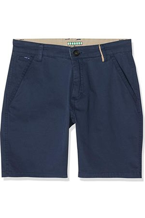 Kappa Heren Shorts - Bermuda RBB8BM01 Heren