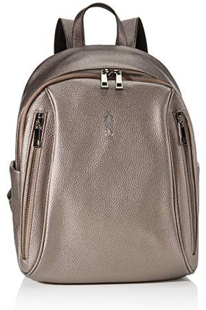 Fly London Dames Aion708fly Handtas, One Size