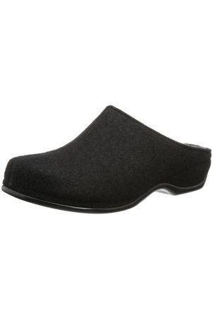 Berkemann 01025, pantoffels, ongevoerd dames 42 EU
