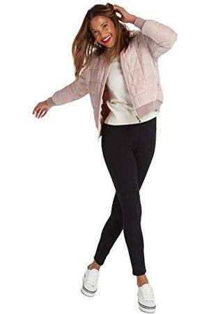 Spanx Vrouwen 20202r_cblack Leggings