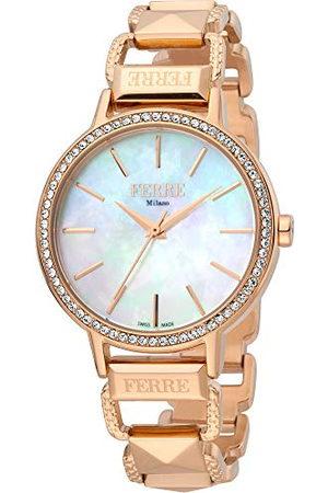 Ferre Elegant horloge FM1L173M0081