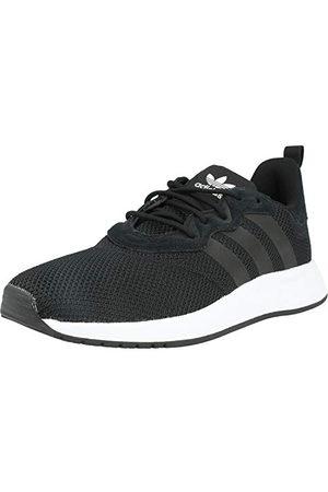 adidas X_plr 2 sportschoenen voor heren