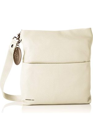 Mandarina Duck Mellow Leather, Damestas, One Size