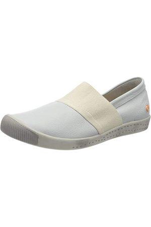 softinos P900497, slipper dames 38 EU