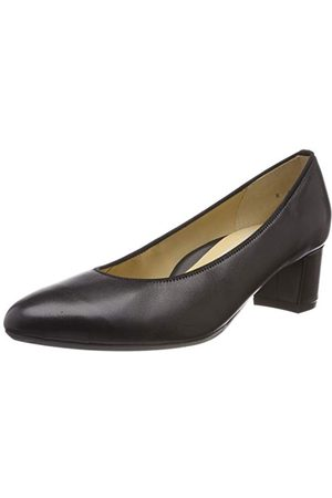 ARA 1211486, pumps dames 38.5 EU