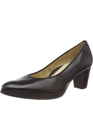 ARA 1213436, pumps dames 38.5 EU