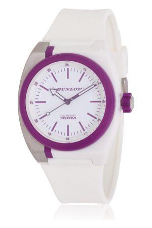 Dunlop Horloge - Heren - DUN-192-L11