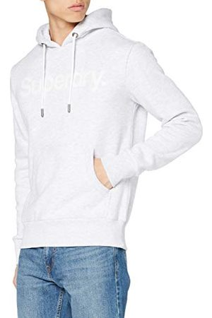 Superdry Cl Ns Hood Hooded Sweatshirt voor heren
