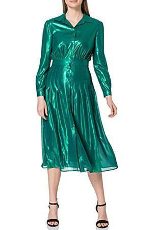 Pinko Grullo formele jurk voor dames.