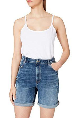 Esprit Jeansshorts voor dames.