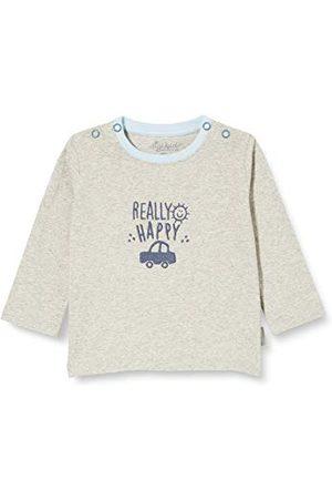 sigikid Baby-Jongens Pullover