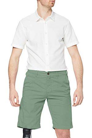 Pierre Cardin Flat Shorts voor heren