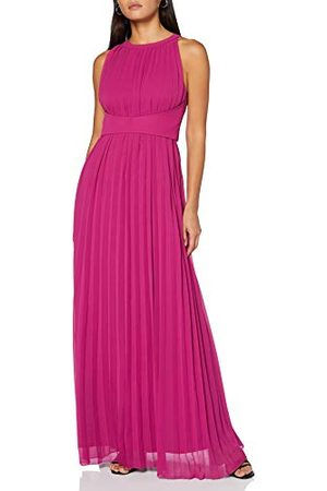 Apart Chiffon Dress Partyjurk voor dames
