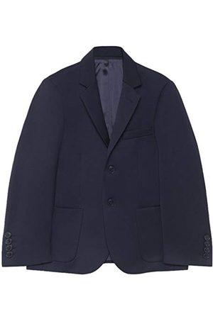 Hackett Jongensjas Wool Suit Jkt Y