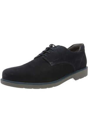 Geox U028WB00022, schoenen heren 41 EU