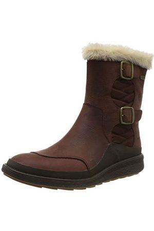 Merrell J99332, Hoge laarzen voor dames 42 EU