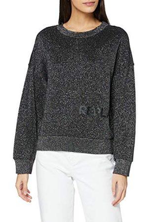 Replay Sweatshirt voor dames