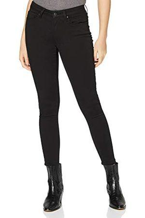Mavi Adriana Skinny Jeans voor dames