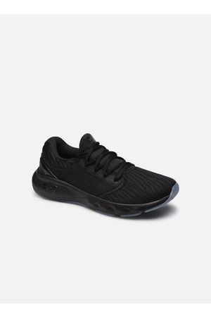 Under Armour UA Charged Vantage by