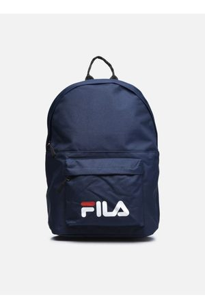 FILA Backpack S'Cool Two by