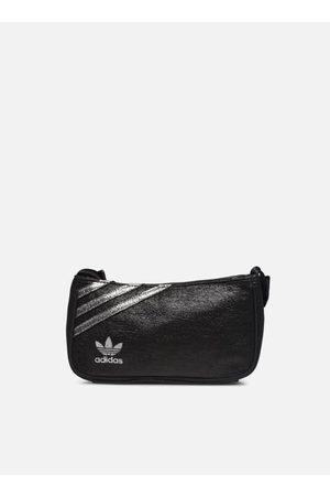 adidas Mini Airliner by