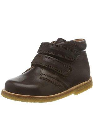 Bisgaard 23602.220, Sneaker kinderen 25 EU
