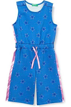 United Colors of Benetton Overall voor meisjes