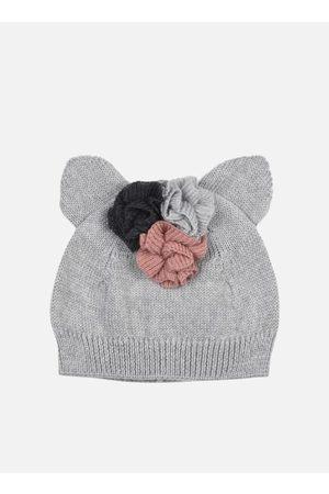 Les Petites Choses Hat BISOU by