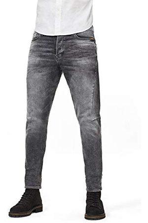 G-Star Scutar 3D Slim Tapered Jeans voor heren