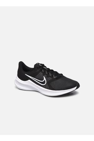 Nike Wmns Downshifter 11 by
