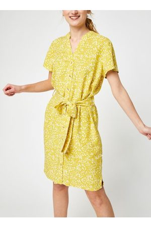 Object Objhessa Dress by