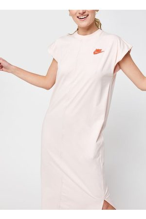 Nike W Nsw Dress Earth Day Ft by