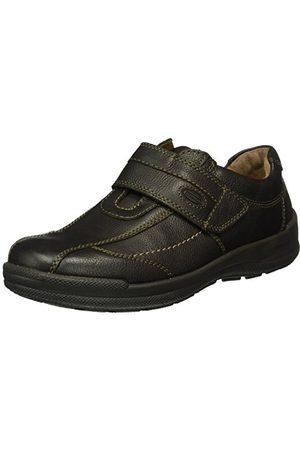 Jomos 419206-37-370, slipper heren 41 EU Weit