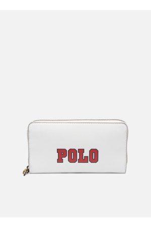Polo Ralph Lauren LONG ZIP BELT BAG by