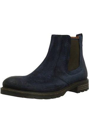 Tommy Hilfiger FM56818207, laarzen voor heren 41.5 EU