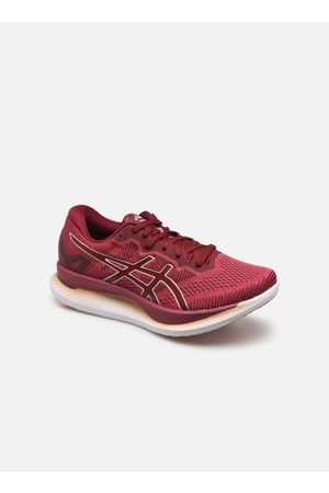 Asics Glideride by
