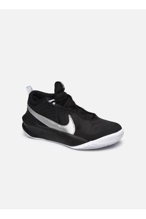 Nike Team Hustle D 10 (Gs) by
