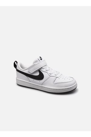 Nike Court Borough Low 2 (Psv) by