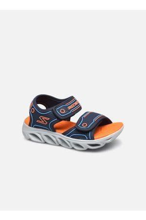 Skechers Hypno-Splash by