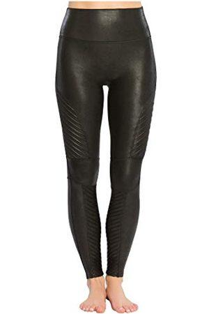 Spanx 20136R-VERY S Leggings, (zeer zeer ), 36 (maat van de fabrikant: S) voor dames