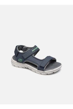 Skechers SUPREME by