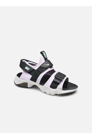 Nike Wmns Canyon Sandal by