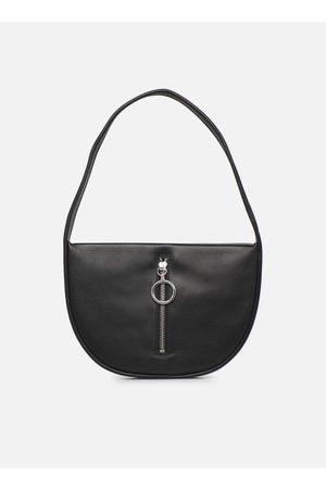 BEHNO Greta Single Shoulder Bag by